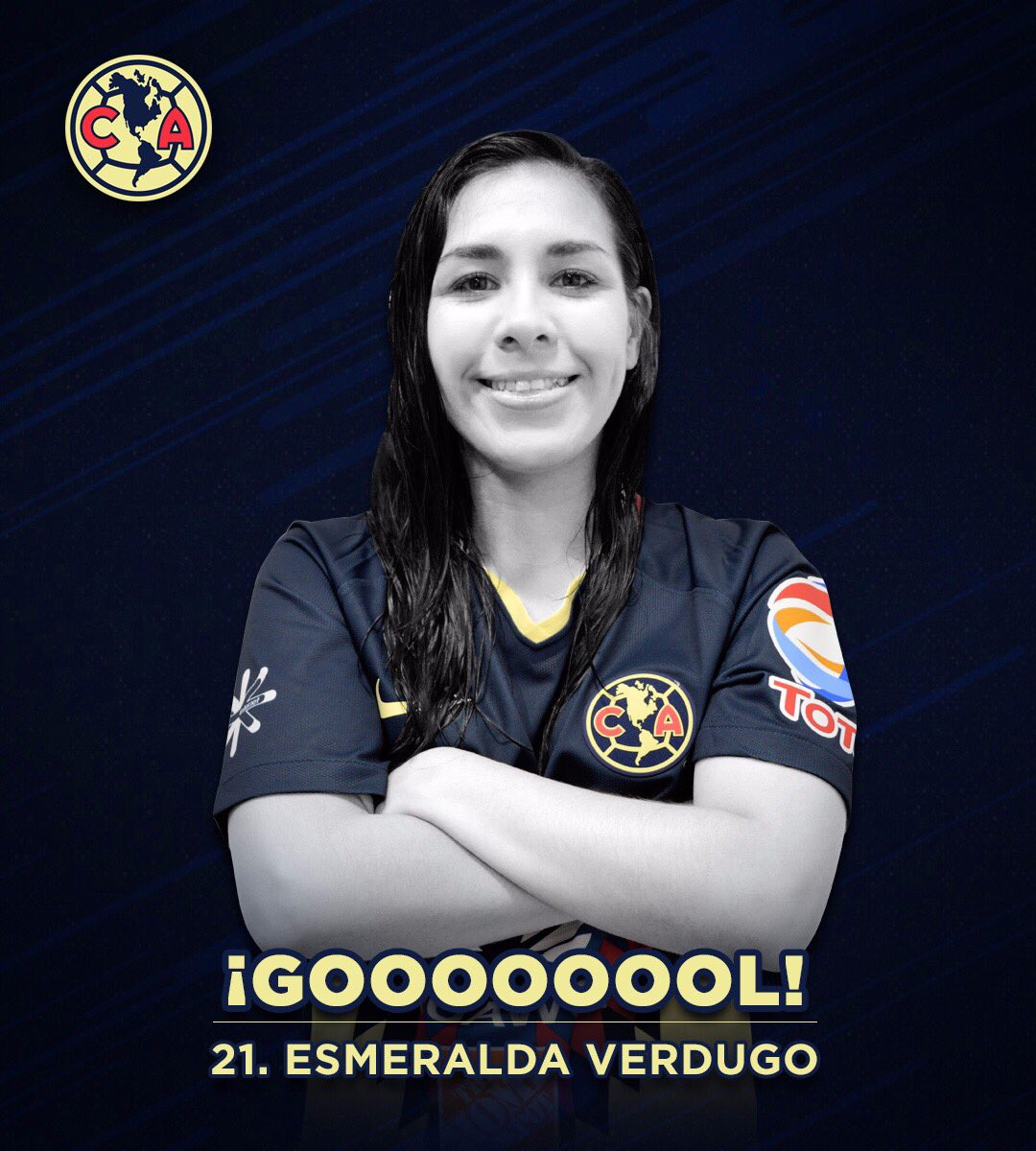 ⏰ 11' #LigaMX 🆚 Pachuca  G⚽⚽⚽⚽⚽⚽⚽L AZULC...