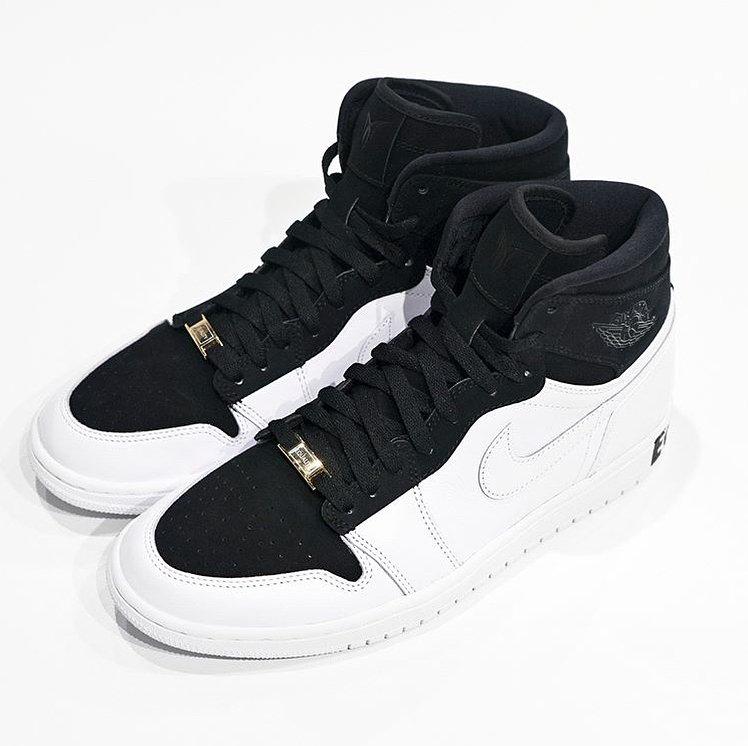 factory price 48a1c 4342f Footaction on Twitter: