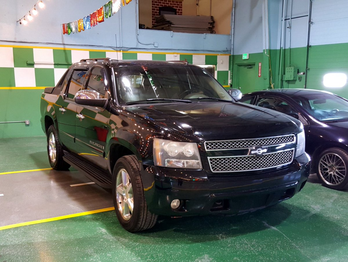Indiana Public Auto Auction >> Goodwillindy On Twitter We Re Featuring Two Vehicles For