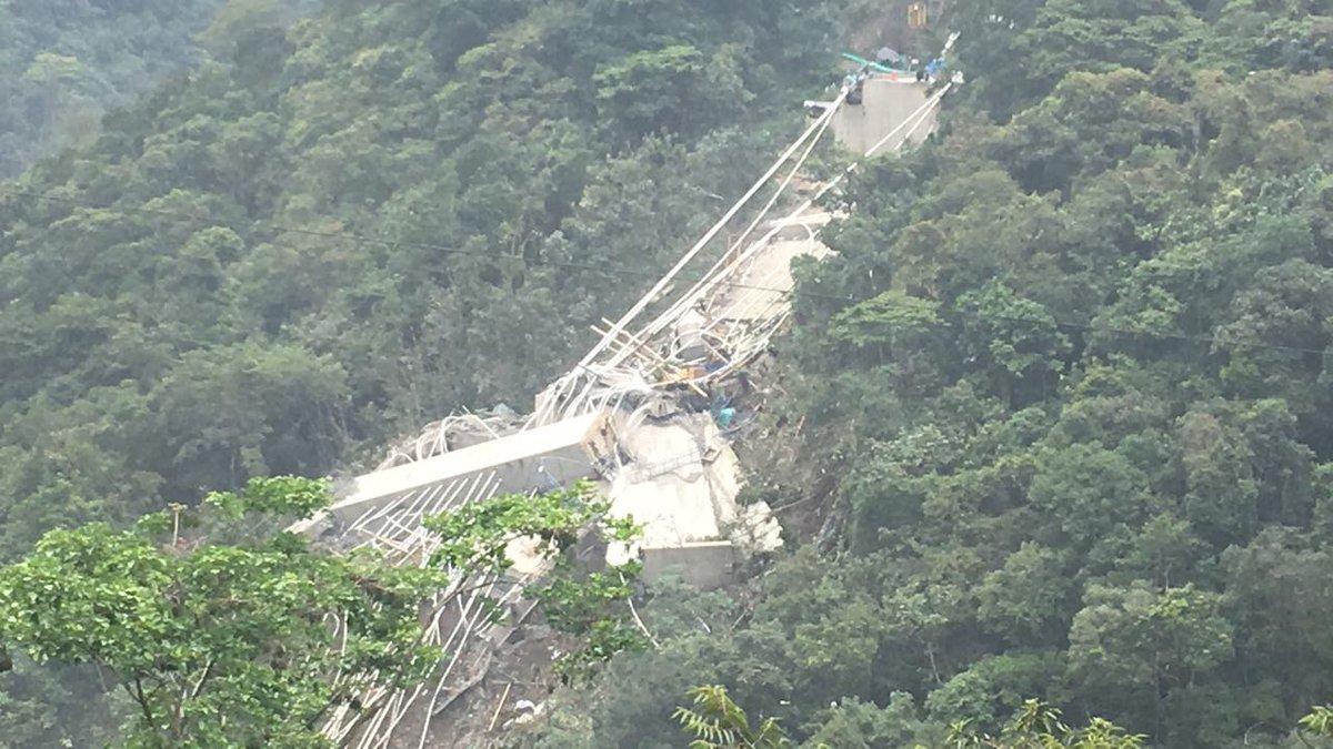Tag colombia en El Foro Militar de Venezuela  - Página 3 DTnCO3JXcAA30Ea