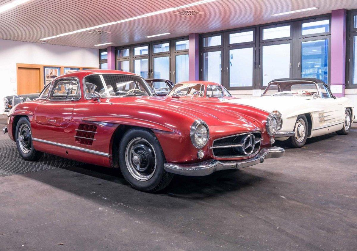 Mercedes-Benz on Twitter: \