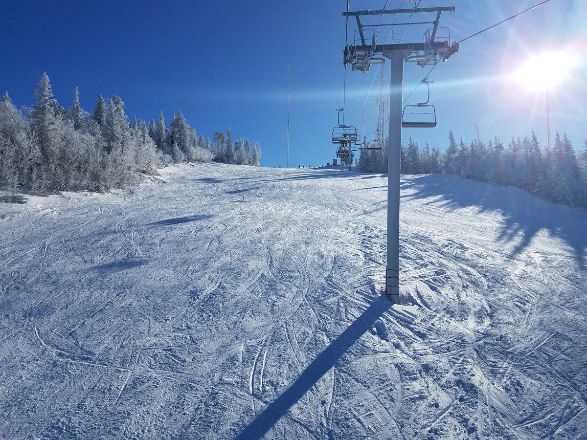 terry peak ski area (@terrypeak) | twitter
