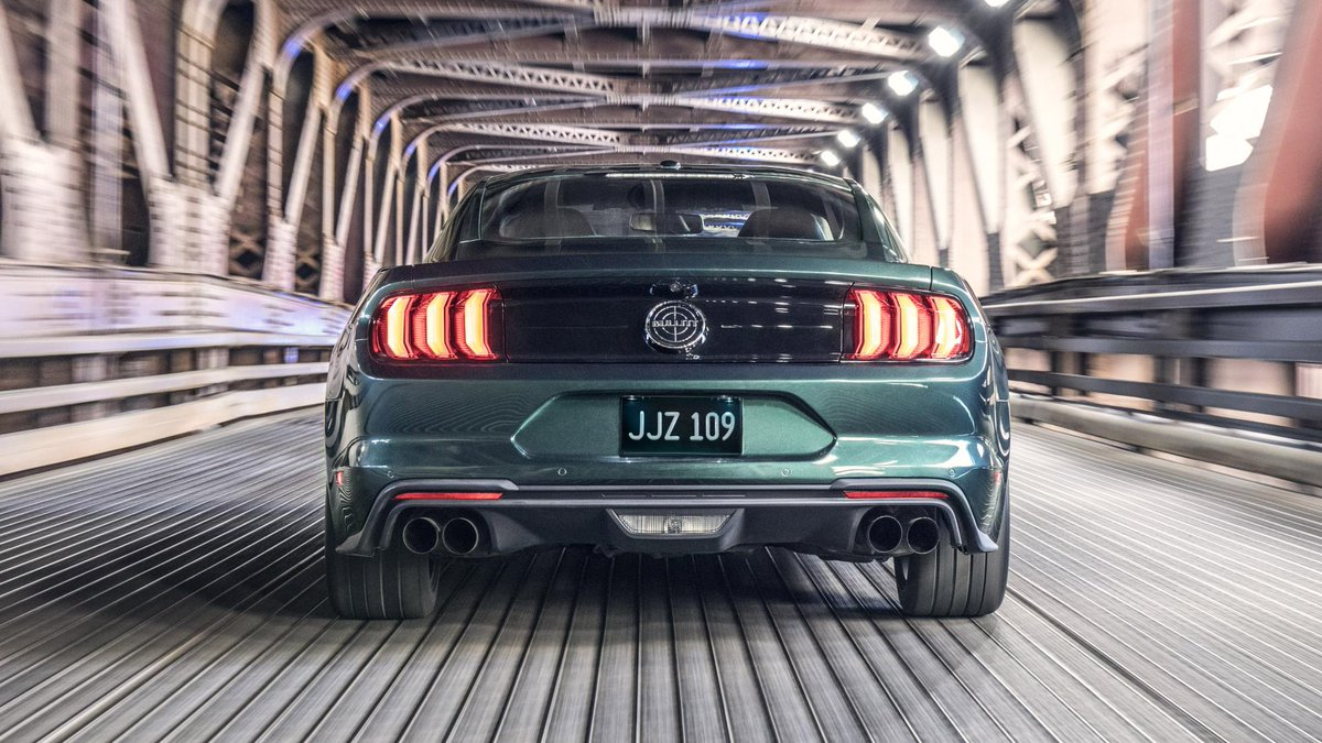 Top gear on twitter the ford mustang bullitt has returned top gear on twitter the ford mustang bullitt has returned detroit reveal for the newest incarnation of one of the worlds coolest movie cars publicscrutiny Gallery