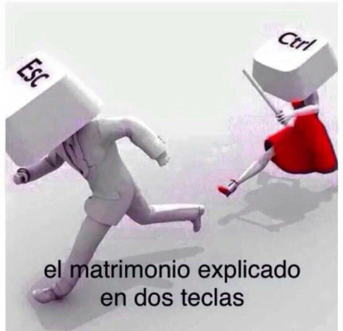 @jesikACampo sera verdad???? #MujerCasos...