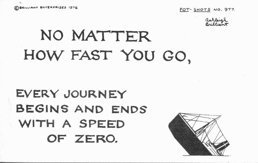 Start somewhere. https://t.co/V66kRNsMlR #MondayMotivation #inspiration #comics