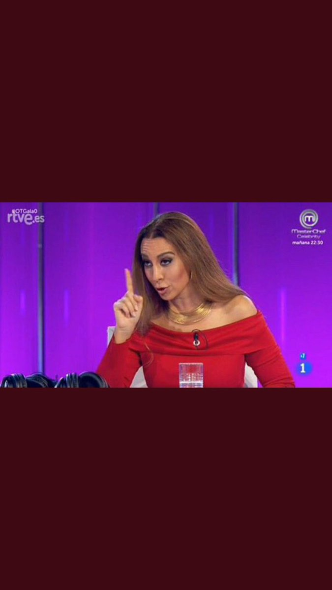 #FirstDates532 Latest News Trends Updates Images - Maguel_vde
