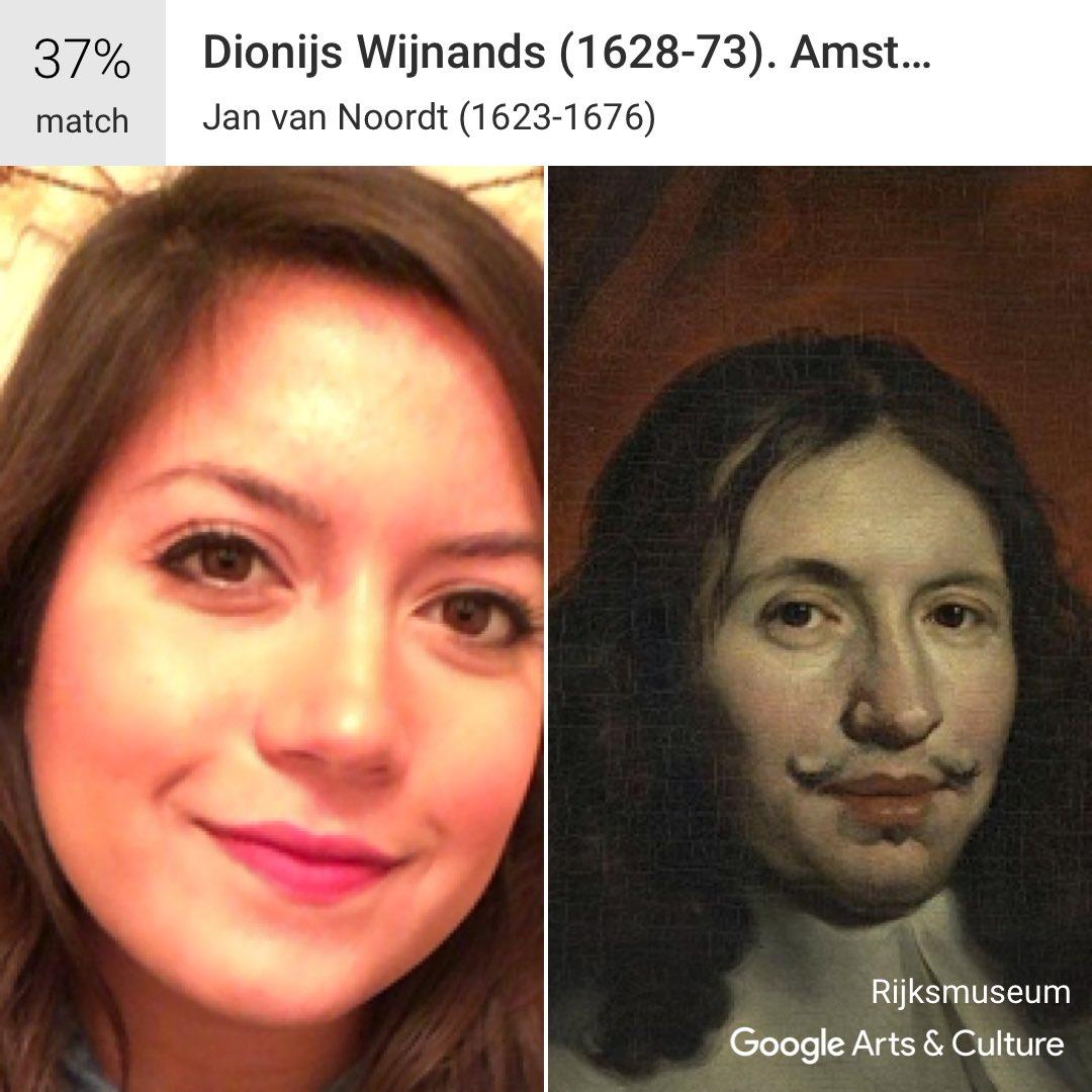 google arts and culture app download