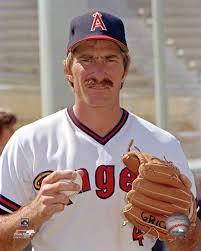 Happy Birthday, Bobby Grich!
