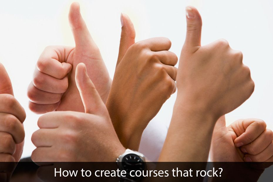 test Twitter Media - Content used to create #online #courses is not a one-size-fits-all situation. Read more. https://t.co/CjLhWlVSmR https://t.co/vG1HbWB3Yc