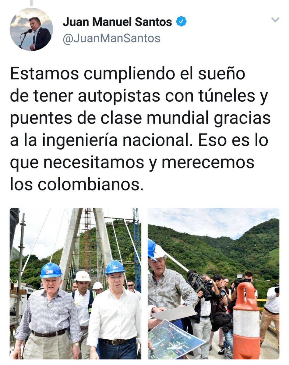 Venezuela un estado fallido ? - Página 12 DTn_b8xW0AAlQYS