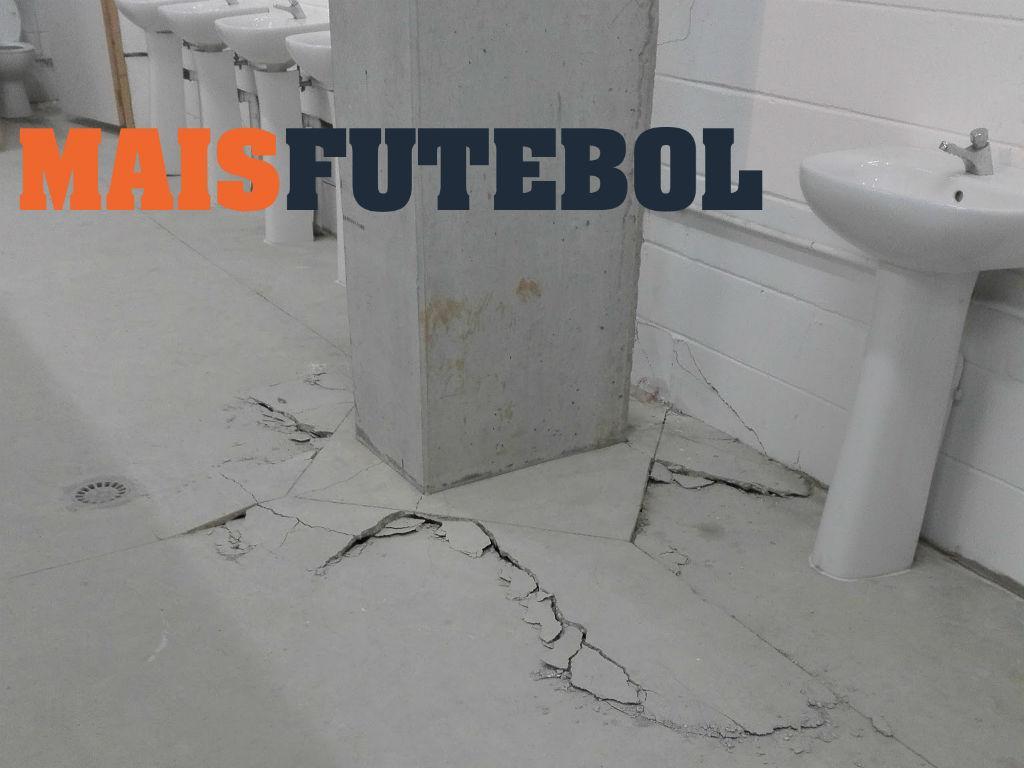 maisfutebol's photo on Porto