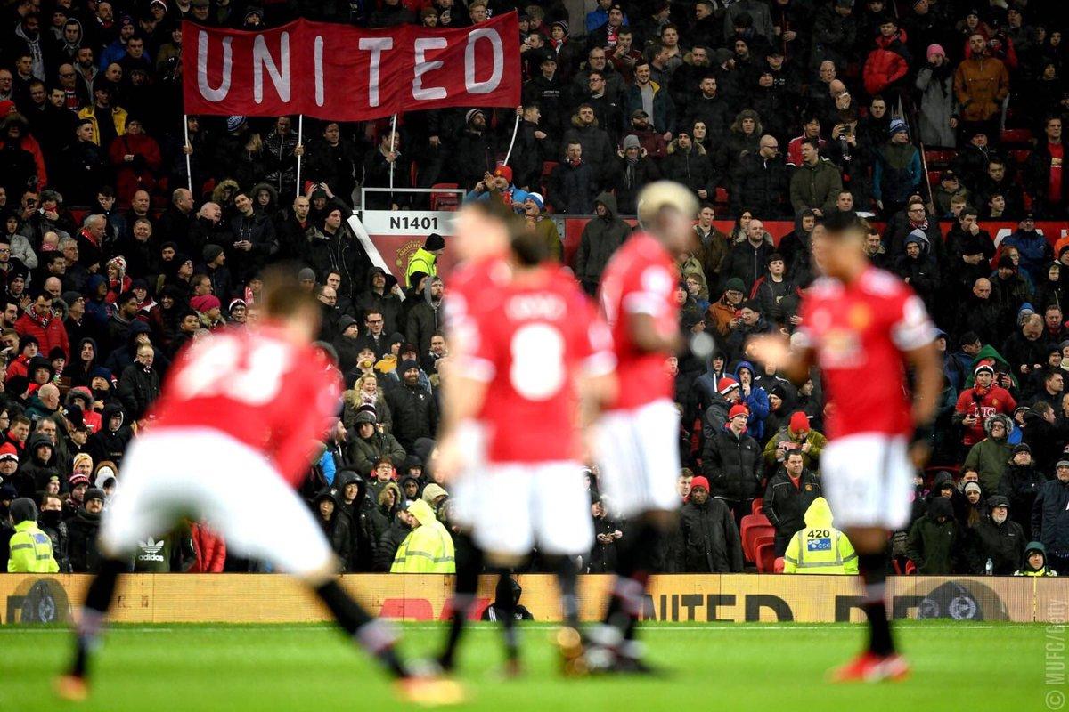 Juan Mata García's photo on United