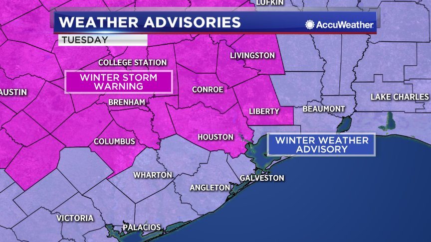List of school closings here: http://abc13.com/education/houston-area-school -closings-and-delays-from-abc13com/2948224/ …pic.twitter.com/I5d6mx1Ma7