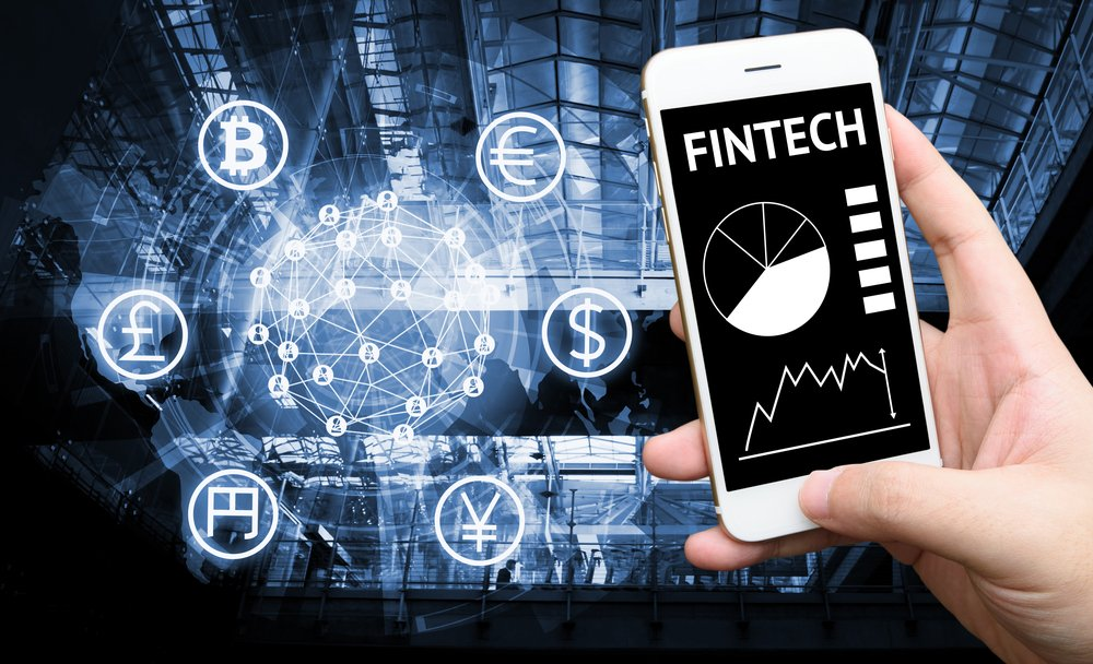 How AI Apps Are Changing The Face Of The Financial Sector #AI #MachineLearning #DeepLearning #Fintech #ML #DL #Digital #Banking #tech   http:// techgenix.com/ai-apps-for-ba nks/ &nbsp; … <br>http://pic.twitter.com/lO97DHwGFc