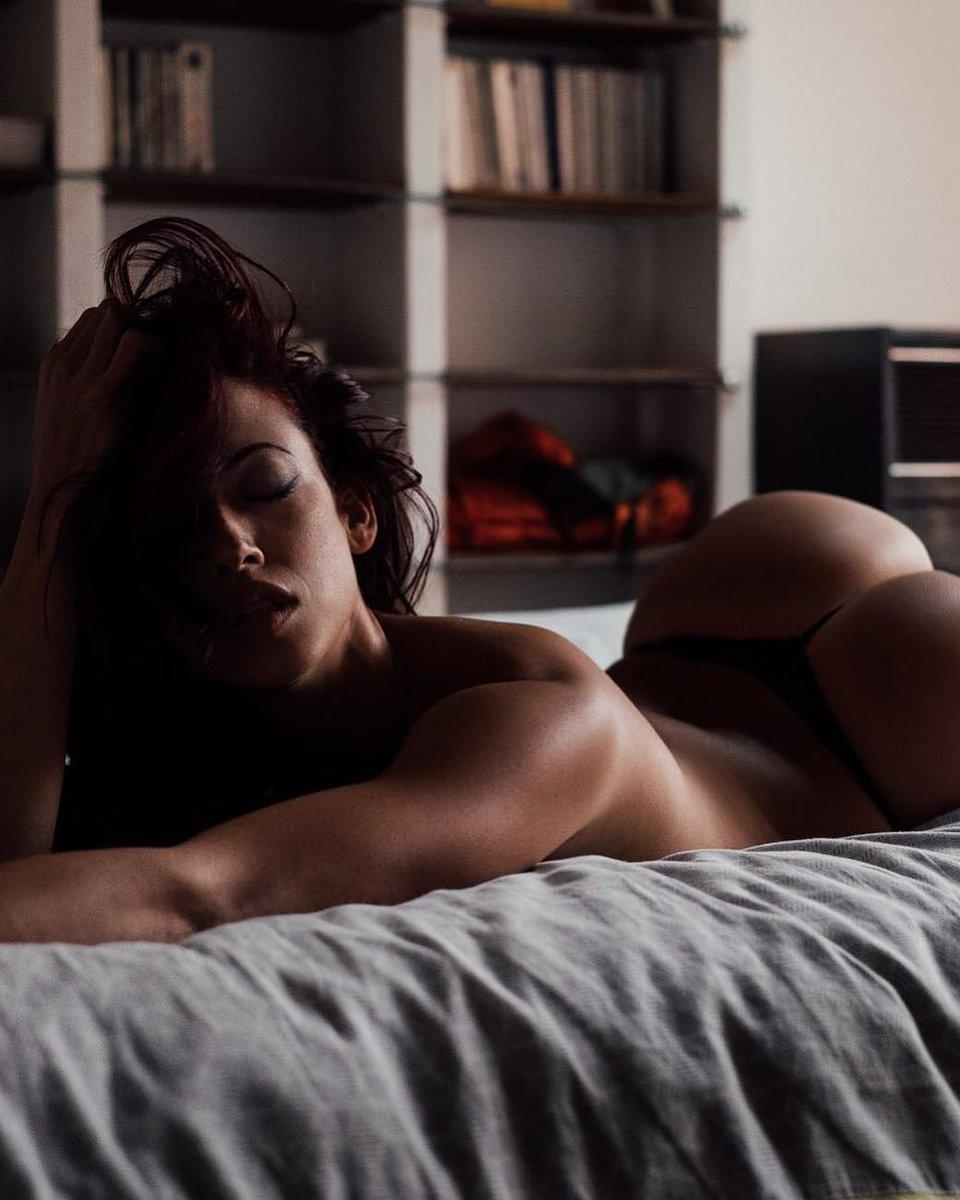 Clara Rene nude (76 photos), photo Pussy, Snapchat, butt 2019