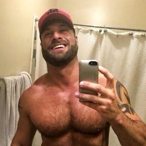 sugar daddy speed dating nyc