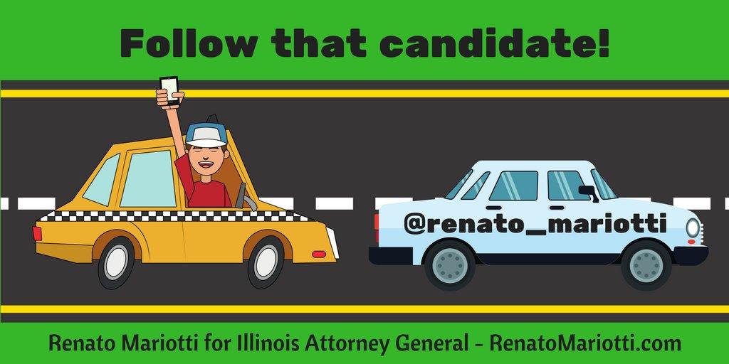 marty castro themartycastro twitter - Attorney General Job Description