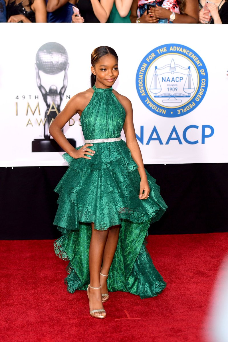 One of our favorite #ImageAwards looks was served by @marsaimartin: https://t.co/gA4Y1LVKvG