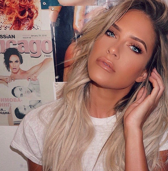 Kelly Kelly has joined MSW & also the MSW would like to say Happy Birthday Kelly
