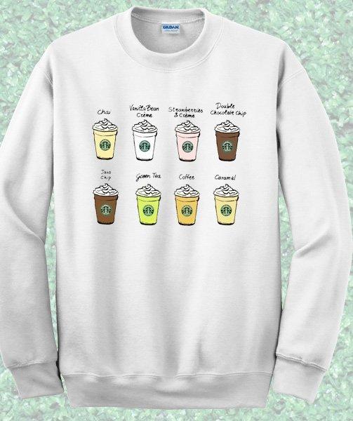 468d698050c  trendyhalloween Starbucks Dating Crewneck Sweatshirt https   www. mpcteehouse.com product starbucks-dating-crewneck-sweatshirt   …pic.twitter.com kZr6hKkmoV