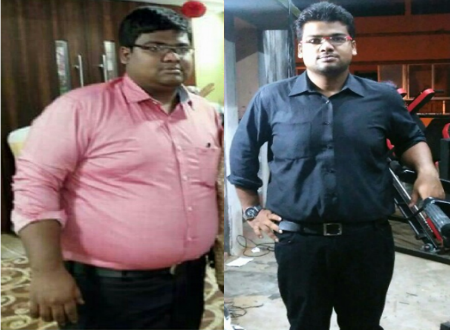 weight_loss_exercise tagged Tweets and Downloader | Twipu