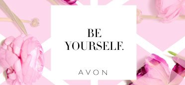 RT @Lipstick_Man: 'Be yourself because everyone else is taken.' -Oscar Wilde #AvonRep https://t.co/q0g6oY1gg5 https://t.co/pUwnLvJVLF