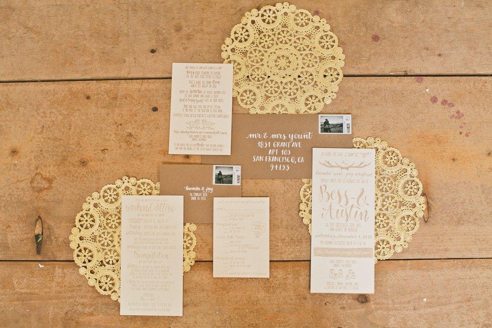 Im Hochzeitsplaza Kartenshop Haben Wir Viele Verschiedene Hochzeitskartensets Aus Einem Guss Schone Beispiele Findet Ihr Hier Googl P1M91J Foto