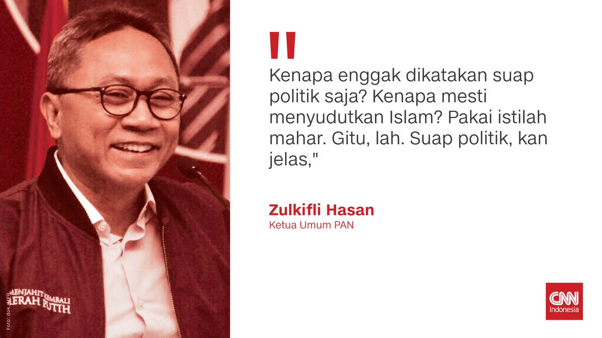 Kata Kata Bijak Politik Islam