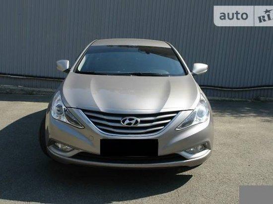 Hyundai sonata v руководство по эксплуатации