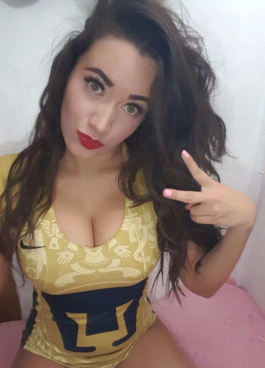 Selene Luna (@selene_pauluna), una fiel...