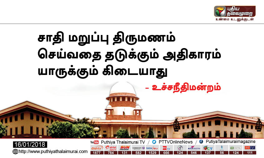 #Supremecourt Latest News Trends Updates Images - PTTVOnlineNews