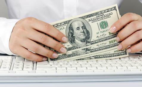 Hard money loan application pdf image 8