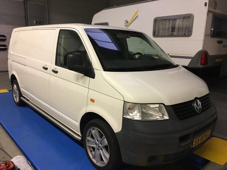 Caravan marktplaats nl FD Caravans