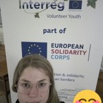 @InterregYouth supporting #EUBorderRegions to boost #growth and #cohesion in the #EU