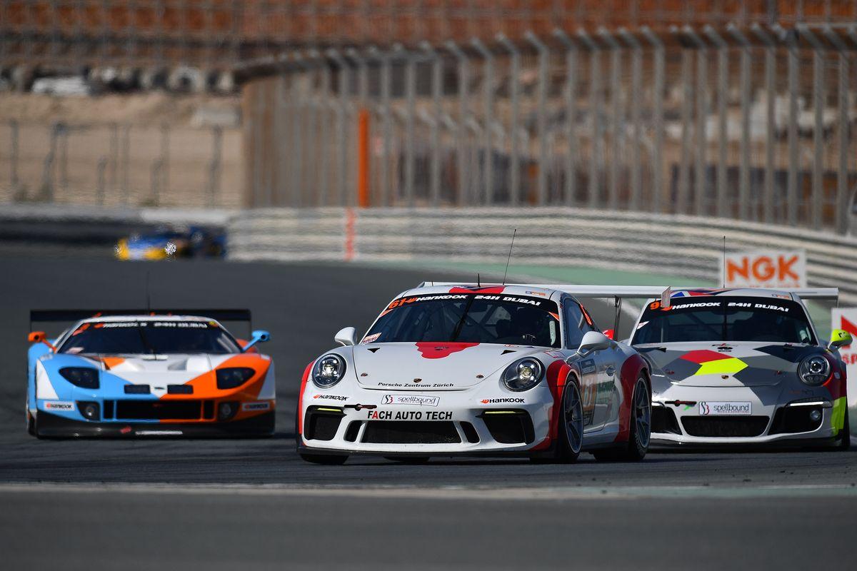 #24HDubai Latest News Trends Updates Images - Sport_Auto_ch