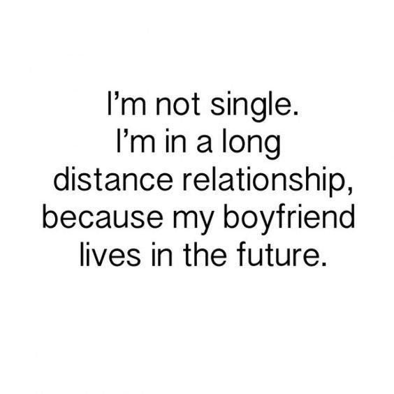 relationship memes (@relshipmemes)   Twitter