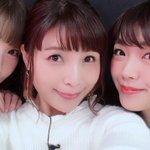 ♪♪♪#ことほのうみ pic.twitter.com/GtVupnLzf0