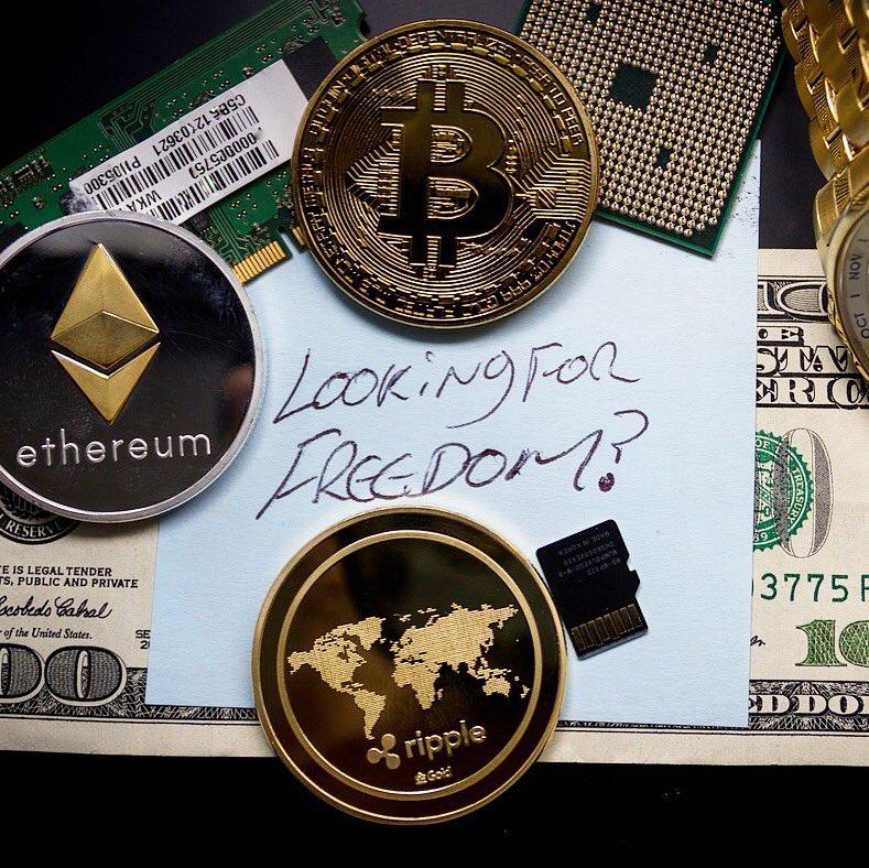 bitcoin billionaire apk hack
