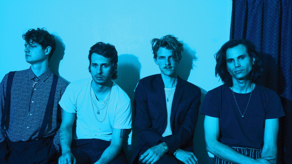 RT @bestbeforeco: Rewriting The Record: A Conversation With @fosterthepeople https://t.co/fiBsU6DaE7 https://t.co/QkzkSsPuGe