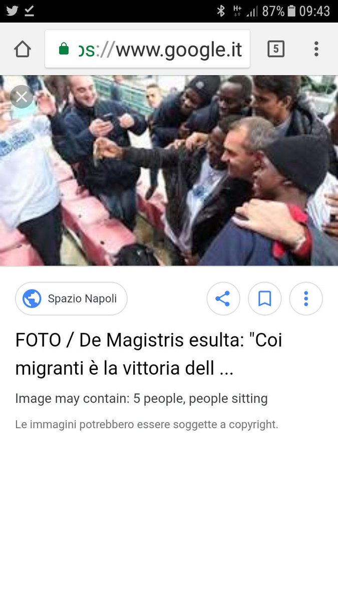 @FerdinandoManzo @2Bisquit Battuta del c...