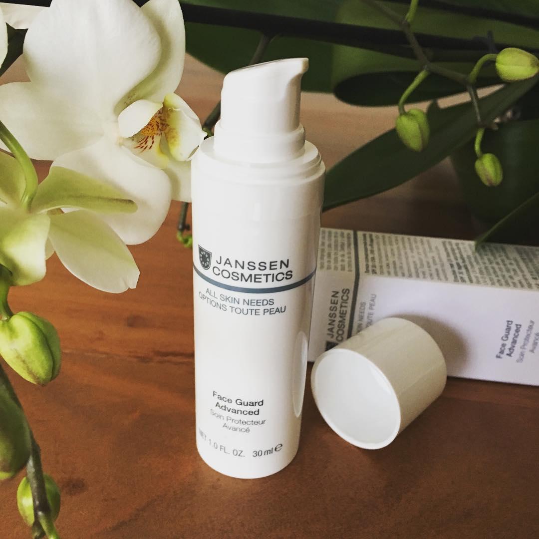 Pro-keratin refill - для лечения и укрепления волос.