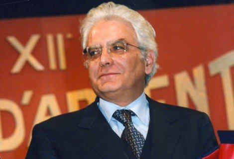 Il presidente Sergio Mattarella a Catania: Librino, Benedettini e Teatro Massimo - https://t.co/5Mhx8CvAxf #blogsicilianotizie
