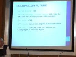 """Nouvelle Publication """"Une nouvelle salle des fêtes au coeur du projet de nouveau mess?"""" sur http://Radiomaunau.net par #Alain !  - FestivalFocus"""