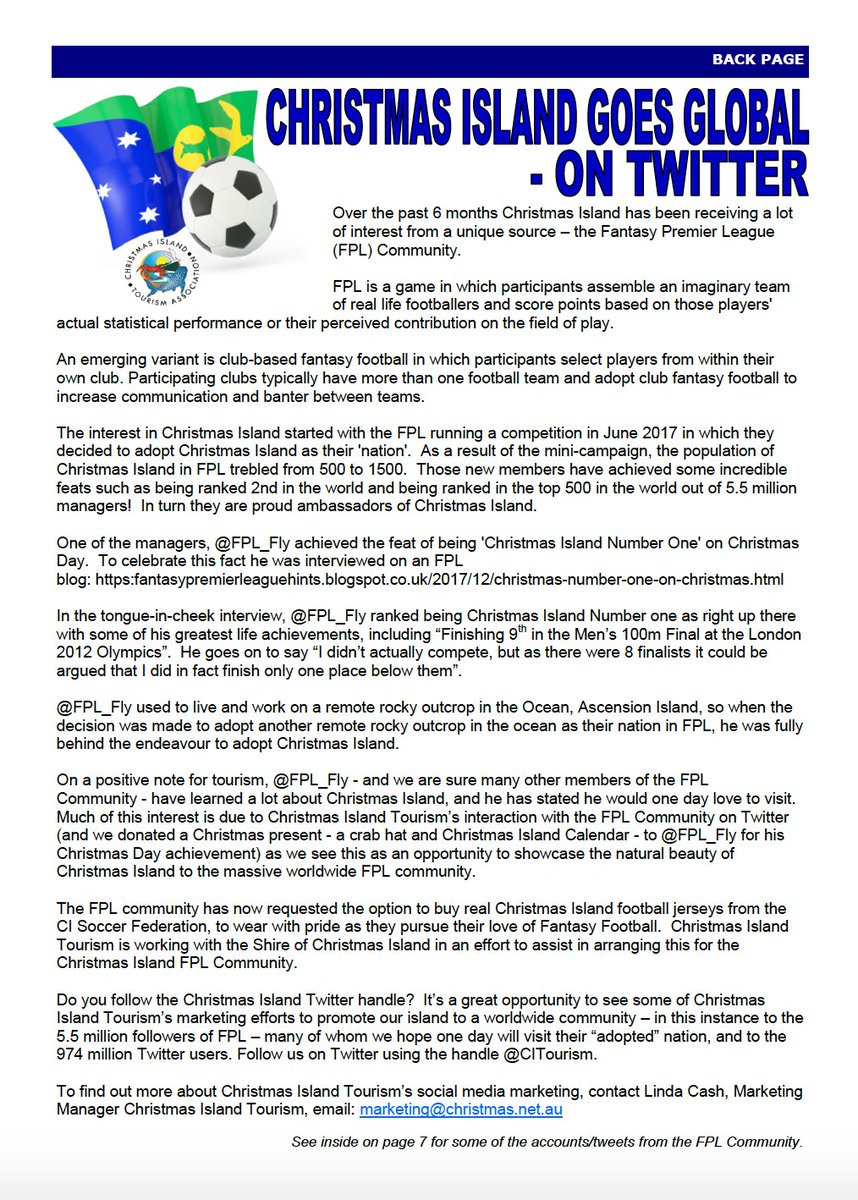 FPL Manager 🇨🇽⚽ on Twitter: \
