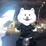 ツアーPATHFINDERは神戸ワールド記念ホール1日目行ってきます🏃🏻♂️🔥#PF_KBE_20…