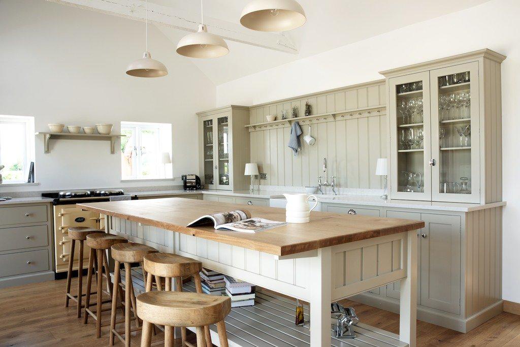 Devol Kitchens Wow Blog