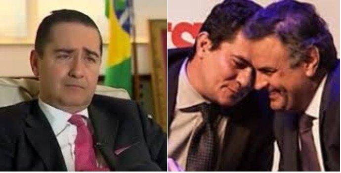 Eleição sem Lula é fraude?, por Luís Felipe Miguel https://t.co/5DOaDRtNUz