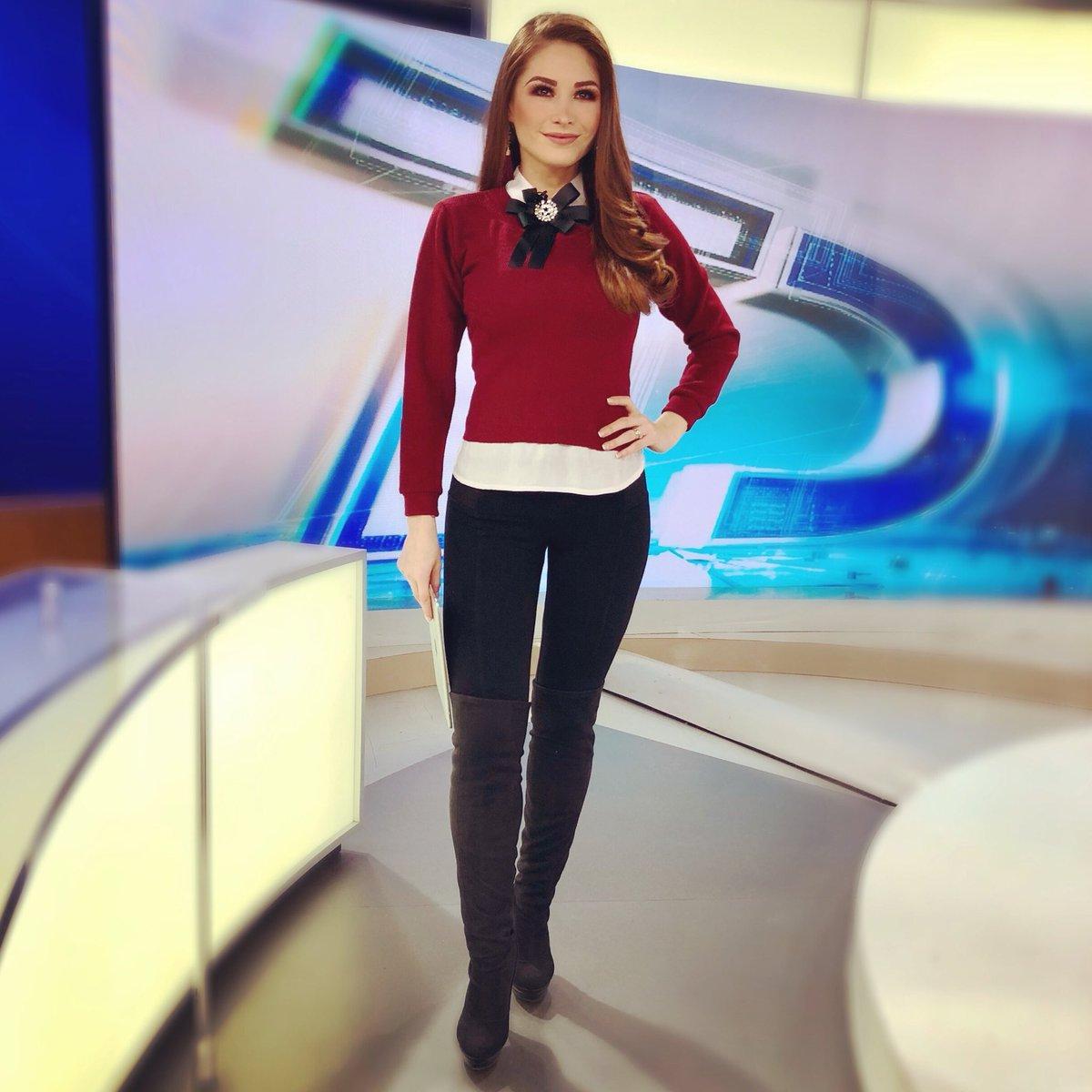 Sandra Sandoval's photo on #FelizMartes