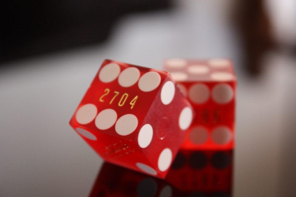 Do you hit 12 against 2 blackjack