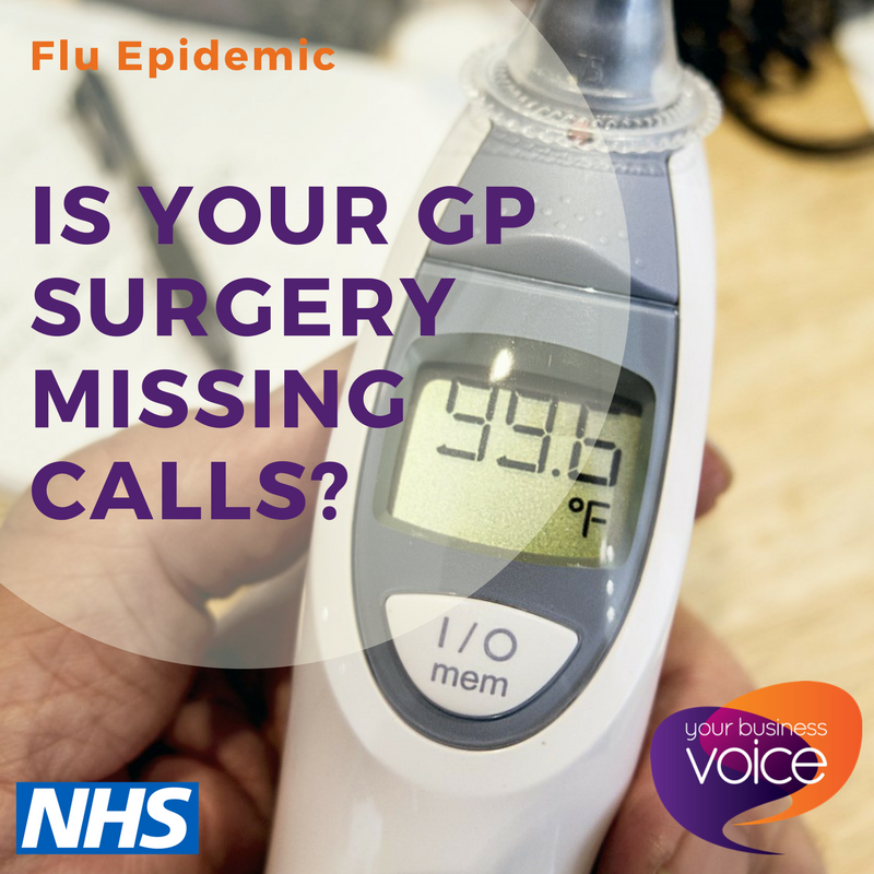 75% of callers refuse to wait beyond the 6th ring. Click to learn more about how our professional call handlers can help your #GP Surgery  https:// buff.ly/2DCdUBK  &nbsp;   #Doctor #Surgery #TelephoneAnswering #CallHandling #BizHour #B2BHour #Yorkshire #YorkshireBiz <br>http://pic.twitter.com/XCbNiEvHRE